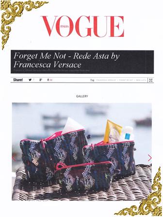 www.vogue.it 29 settembre 2014 OKkkkkk